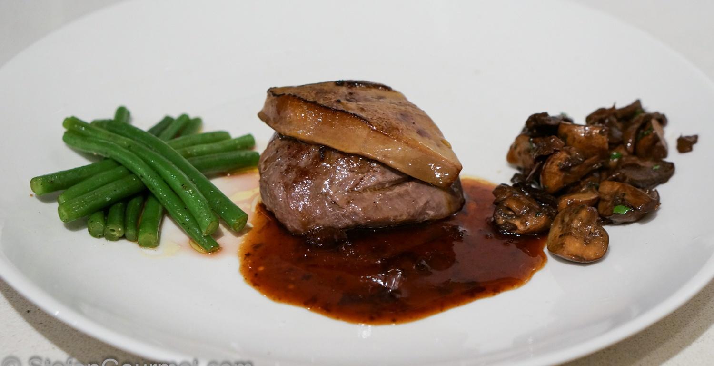 ãrossini steakãã®ç»åæ¤ç´¢çµæ