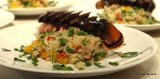 Lobster Risotto Like No Other