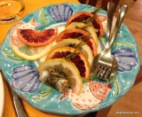 Dining in Sicily: TischiToschi