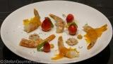 Modernist Cuisine ShrimpCocktail