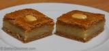 Gevulde Speculaas (Speculoos Stuffed with AlmondPaste)