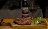 Fit for a Board: Bistecca allaFiorentina