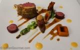 Dining in Germany:Schanz*