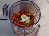Thai Red Curry Paste (KaengKua)