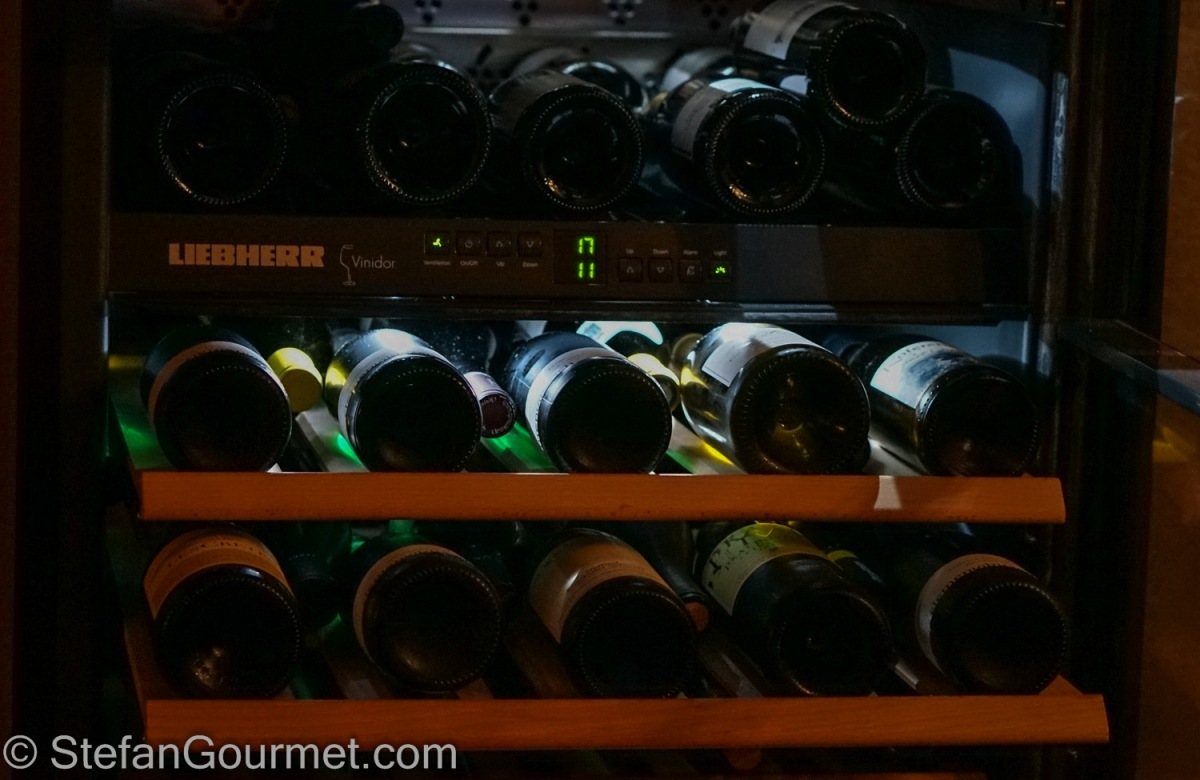 Pairing Wine and Food, Part 1: Introduction – Stefan's Gourmet Blog