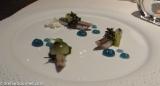 Dining in Italy:Devero**