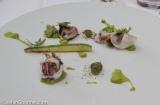 Dining in Italy: PoveroDiavolo*