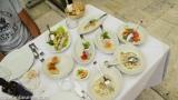 Dining in Italy: VecchiaMarina