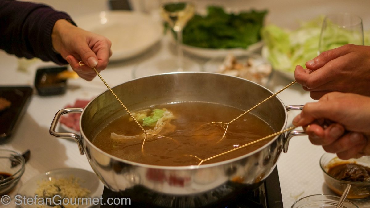 Mongolian Beef Recipe Healthy