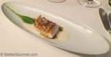 Dining in the Netherlands: InterScaldes**