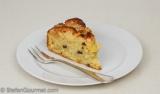 Torta di Mele (AppleCake)