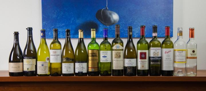 wine bottles (1 of 2)