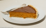 Soul Food, Part 4: Sweet Potato Pie