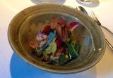 Dining in Stockholm:Frantzén**
