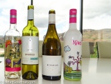 Nivarius: Rare White Wines from Rioja