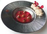 Dining in Spain:Azurmendi***