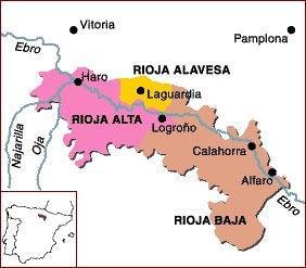 map_rioja