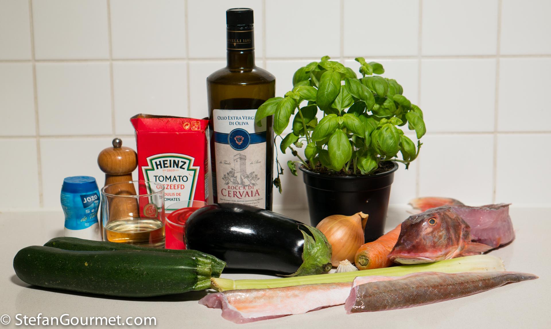 cherry tomato tagliatelle pates aux cepes tagliatelle with porcini ...