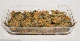 Roasted Artichokes (Carciofi alForno)