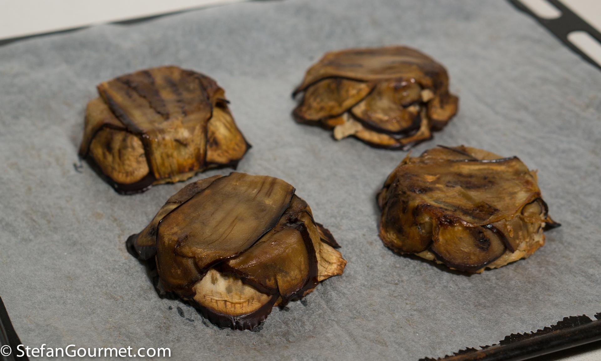 The most delicious recipe charlottes Prepare